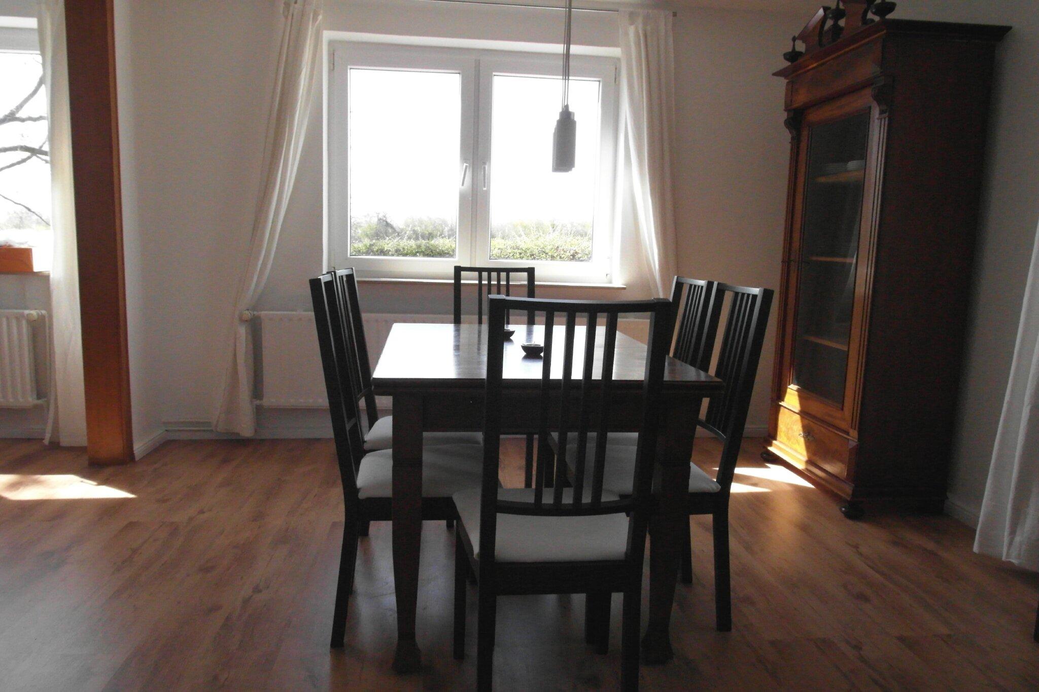 Zusatzbild Nr. 03 von Apartment Intermar 318