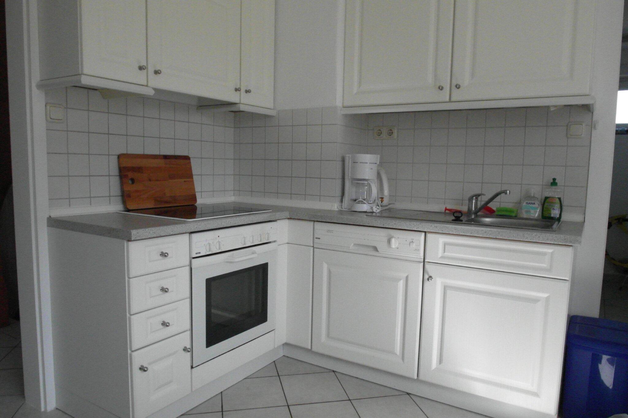 Zusatzbild Nr. 04 von Apartment Intermar 318