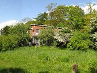 Ferienwohnung Fördeland - Holnis Haus 25 OG in Glücksburg-Holnis - kleines Detailbild