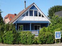 Dat smuke Swedenhuus in Kappeln-Kopperby - kleines Detailbild