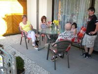 Ferienwohnung Mariola Crystina in Bernkastel-Kues - kleines Detailbild