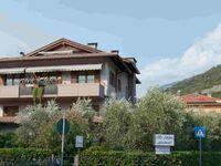 Appartamenti Villa Adriana in Torbole sul Garda - kleines Detailbild