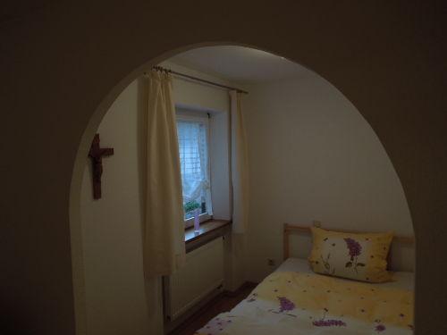 Zusatzbild Nr. 03 von Angelas Apartment