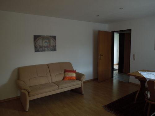 Zusatzbild Nr. 06 von Angelas Apartment