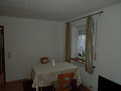 Zusatzbild Nr. 08 von Angelas Apartment