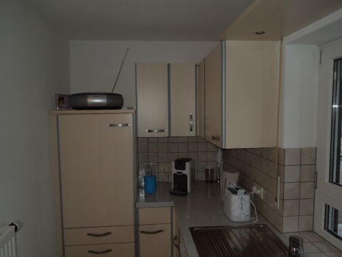 Zusatzbild Nr. 09 von Angelas Apartment