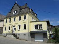 Ferienwohnung Monteure in Benzweiler - kleines Detailbild