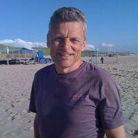 Vermieter: Frank Bilsen