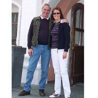 Vermieter: Jürgen-Friedrich und Ullrike Meyer