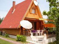Ferienhaus 101 in Balatonmariafürdö - kleines Detailbild