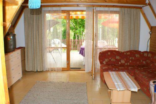 Zusatzbild Nr. 05 von Ferienhaus 101