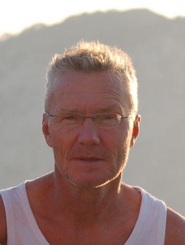 Henk Spanninga