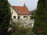 Ferienwohnungen-Gites 'Au Pied du Château' in Lichtenberg - kleines Detailbild