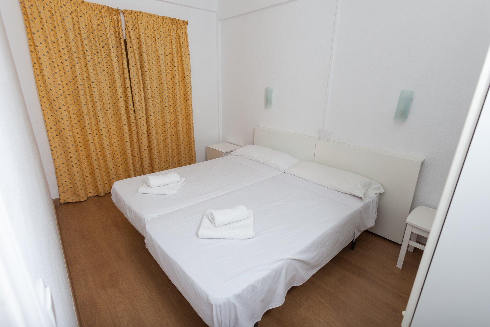 Zusatzbild Nr. 01 von Apartamentos Pizá