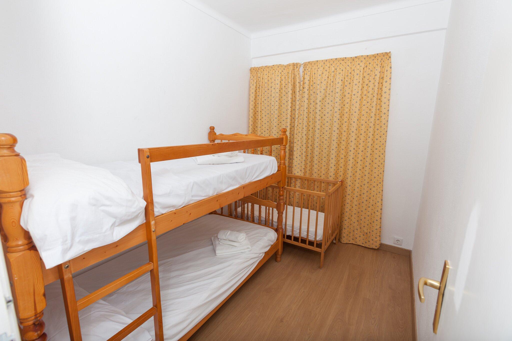 Zusatzbild Nr. 02 von Apartamentos Pizá