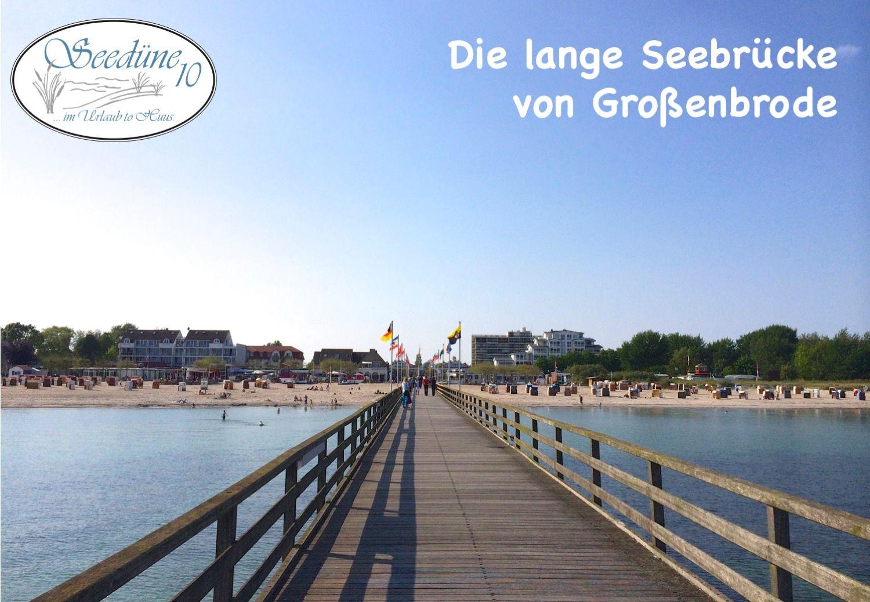 Segelschule für Groß & Klein