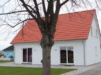 Ferienhaus Jonas in Ostseebad Rerik-Blengow - kleines Detailbild