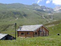 Ferienhaus Galibode in B�ll - kleines Detailbild