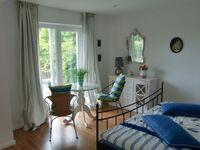 Ferienwohnung 'Sch�ne Aussicht' in Gl�cksburg (Ostsee) - kleines Detailbild