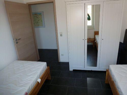 Schlazimmer 2