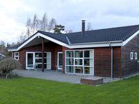 Kiras Hus in Marielyst - kleines Detailbild