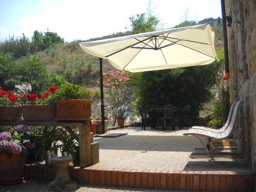 Zusatzbild Nr. 08 von Ferienhaus Il Livello