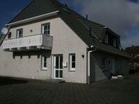 Ferienhaus Jensen in B�sumer Deichhausen - kleines Detailbild