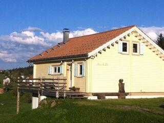 Haus Nr. 73 in G�rwihl - kleines Detailbild