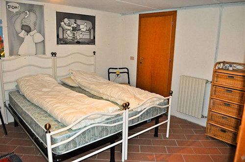 Zusatzbild Nr. 08 von Ferienhaus Ola Boschi
