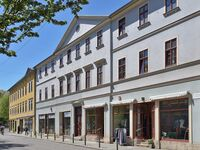 G�stewohnungen AAT Appartements Am Theater in Weimar - kleines Detailbild