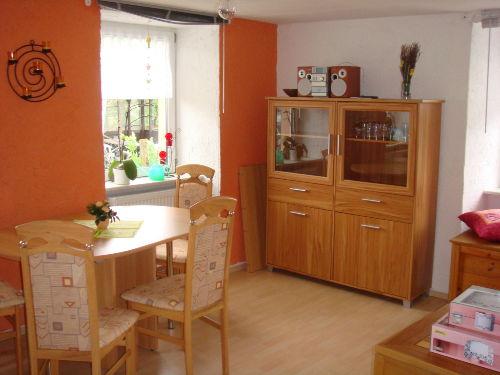 Zusatzbild Nr. 05 von Ferienwohnung Bachbubenhof