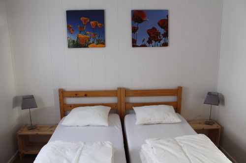 Slafzimmer 1