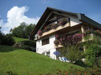 Ferienwohnung Haus Streck in Bad Peterstal-Griesbach - kleines Detailbild