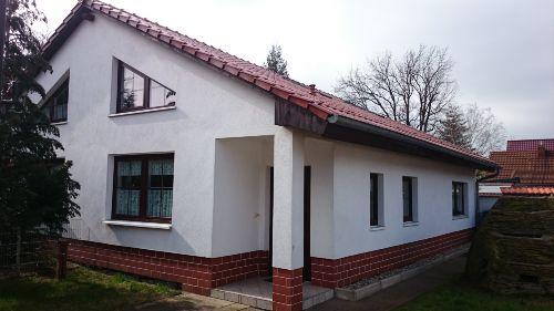 Detailbild von Ferienhaus Jakubik