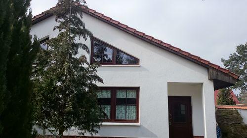 Umgebung von Ferienhaus Jakubik