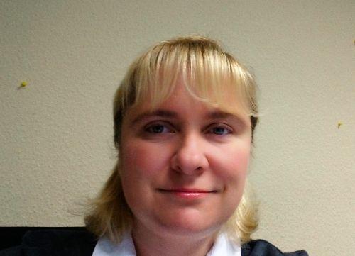 Ihre Vermieterin Frau Kati Jakubik stellt sich vor