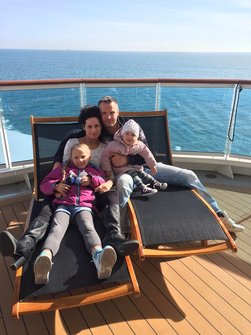 Familie Herzberg-Lembke