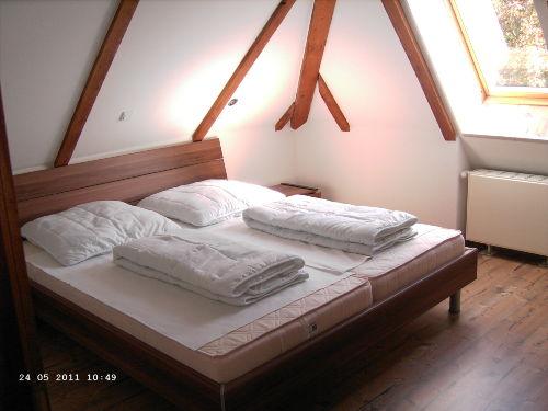 Schlafzimmer ( Nr.2)
