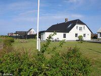 Klostermølle Hus in Krik - kleines Detailbild