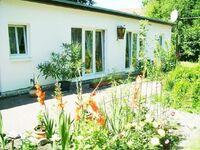 Ferienhaus Safari in Ostseebad Binz - kleines Detailbild
