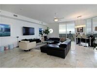 South Beach Penthouse Condo in Miami Beach - kleines Detailbild