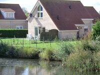 Ferienhaus Breskens Holland in Breskens - kleines Detailbild