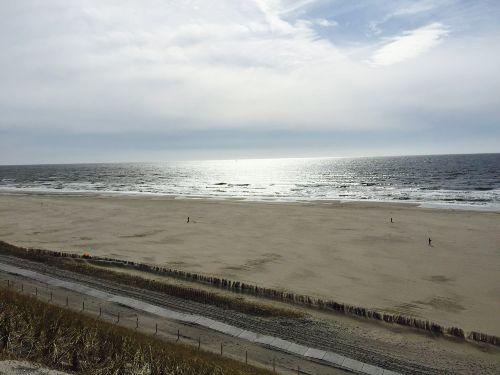 Der neue Pettener Strand
