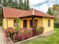 Ferienhäuser 'Rennsteighof' in Winterstein - kleines Detailbild