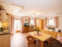 Ferienwohnung  Nr. 6  im Ferienhaus Peterhof in Grainau - kleines Detailbild