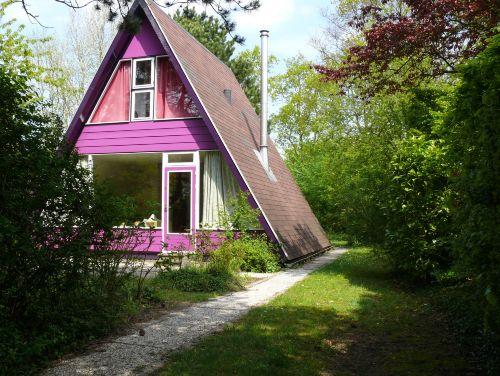 Zusatzbild Nr. 01 von Ferienhaus Scharendijke - Achthoek 30