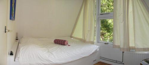 Zusatzbild Nr. 05 von Ferienhaus Scharendijke - Achthoek 30