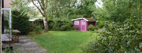 Zusatzbild Nr. 07 von Ferienhaus Scharendijke - Achthoek 30