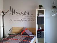 Apartment Bretten in Bretten - kleines Detailbild