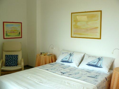 Zusatzbild Nr. 06 von Apartment Cupra 16